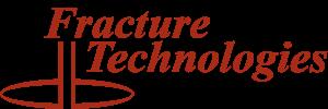 Fracture Technologies Ltd.